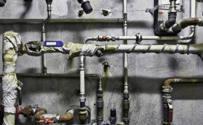 10 things you must know about plumbing